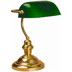 Accountant Lamp1