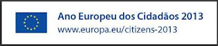 2013  Ano Europeu dos Cidados