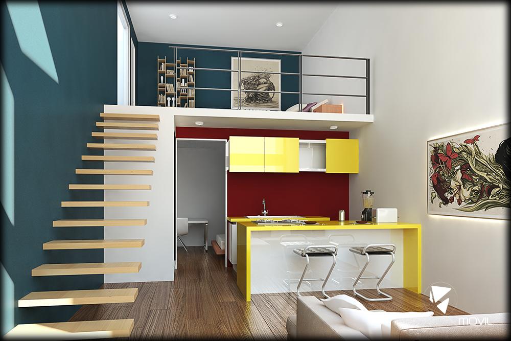 wohnung einrichten wohnung einrichtung dekoration wohnung gestaltung architektur und design. Black Bedroom Furniture Sets. Home Design Ideas
