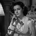 Movie The Lady Vanishes (1938)