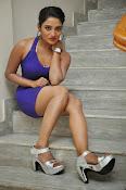 Mamatha rahuth glamorous photos-thumbnail-12