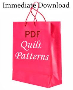 Click bag to view all the patterns.