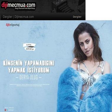 dijimecmua com - ankara-life - dergi - tüm sayıları