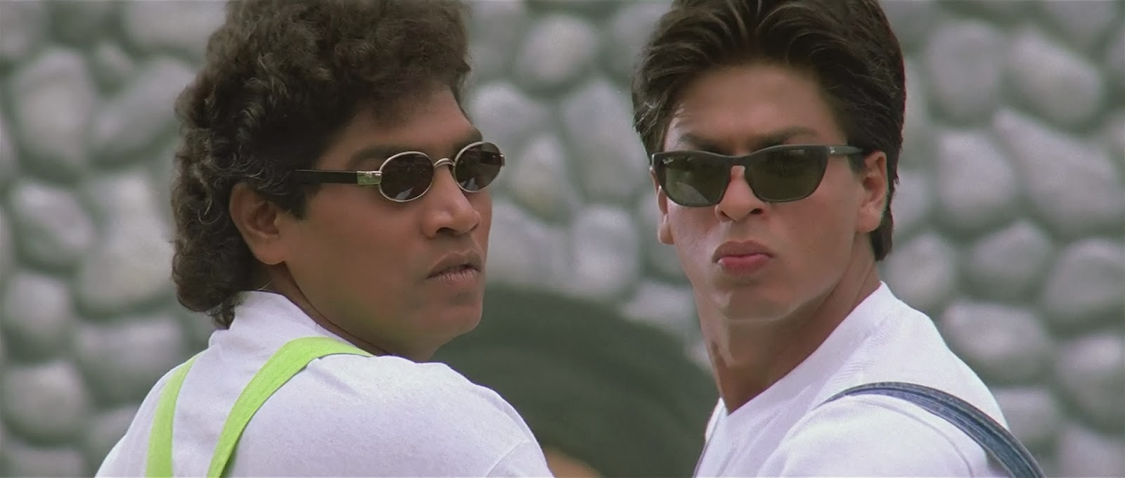 HitS of SRK Music Videos Bluray 1080p DTS x264 Subs -TmG - Multi-Links