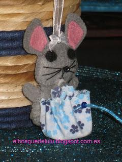 raton-perez-fieltro