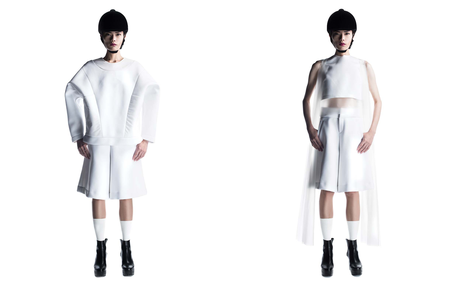 MaxTan spring summer 2015, MaxTan ss15, MaxTan, Max.Tan, Max Tan, Max.Tan SS15, vêtements androgynes, vêtements minimalistes, fashion week, du dessin aux podiums, dudessinauxpodiums, vintage look, dress to impress, dress for less, boho, unique vintage, alloy clothing, venus clothing, la moda, spring trends, tendance, tendance de mode, blog de mode, fashion blog,  blog mode, mode paris, paris mode, fashion news, designer, fashion designer, moda in pelle, ross dress for less, fashion magazines, fashion blogs, mode a toi, revista de moda, vintage, vintage definition, vintage retro, top fashion, suits online, blog de moda, blog moda, ropa, asos dresses, blogs de moda, dresses, tunique femme, vetements femmes, fashion tops, womens fashions, vetement tendance, fashion dresses, ladies clothes, robes de soiree, robe bustier, robe sexy, sexy dress