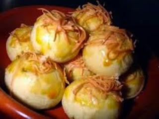 http://infomasihariini.blogspot.com/2015/05/resep-cara-membuat-kue-nastar-keju.html