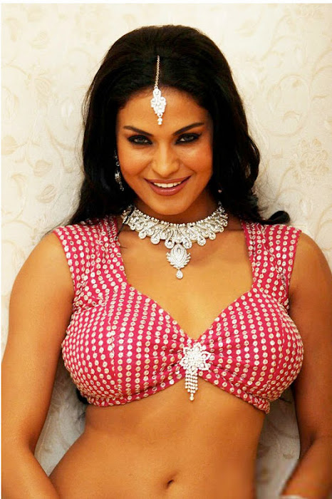 pakistani (lollywood) veena malik  picture