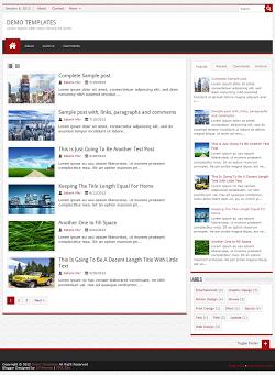 Tabbed menu in html free download