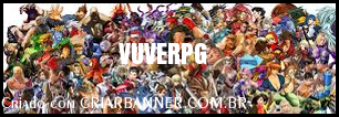 VUVERPG
