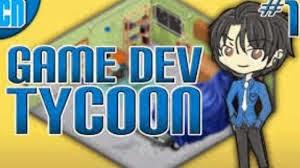Game Dev Tycoon Free Download Full Version Mac