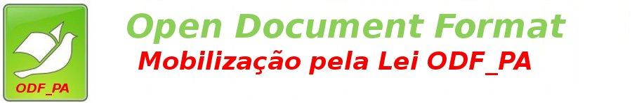 ODF_PA