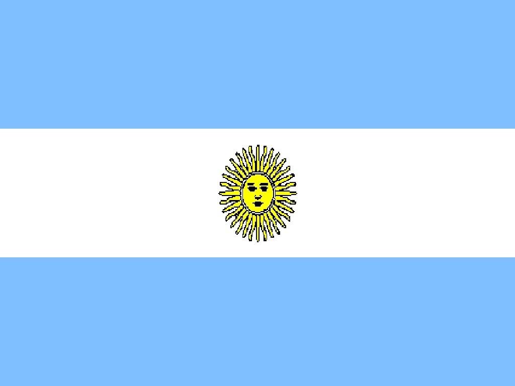 http://4.bp.blogspot.com/-V87izDTabi4/TkMapHMFGVI/AAAAAAAAMas/thDG9PCNkEA/s1600/HD+National_flag_of_Argentina.jpg