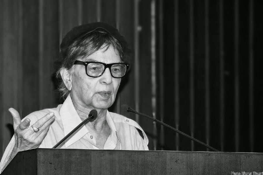 भर्तृहरि - कैलाश वाजपेयी | Bhartrihari Poem by Kailash Vajpeyi