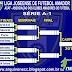 Amador São José dos Campos - Confira os confrontos das Quartas de Finais da Série A-1 da ACAF