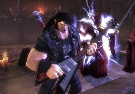 Brutal Legend | PC Game