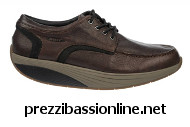 Skechers Uomo Basculanti