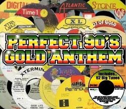 ★PERFECT 90'S ANTHEM