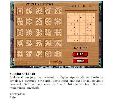 http://www.rpedu.pintoricardo.com/jogos/sudoku-original/sudoku-original.htm