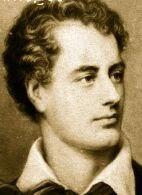George Gordon, Lord Byron - (1788-1824)