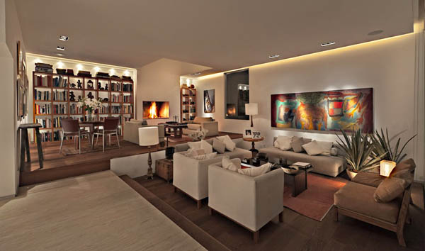 blog.oanasinga.com-interior-design-photos-living-room-lopez-duplan-arquitectos-mexico-city