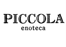 Piccola Enoteca 彼刻義式餐酒館