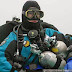 SEDNA Expedition: Cave Diver Charlene Barker