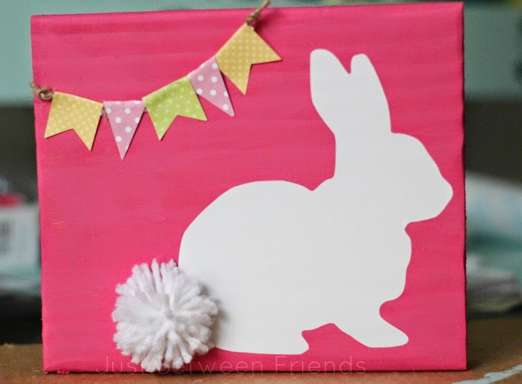 http://just-between-friends.com/2013/03/easter-bunny-craft-idea.html