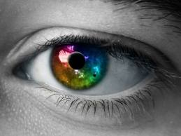 Penyembuhan Tradisional Penyakit Glaukoma