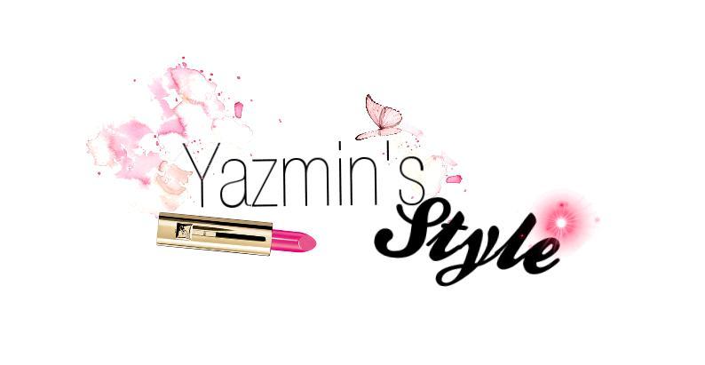 Yazmin's Style