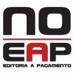 No Editoria a Pagamento