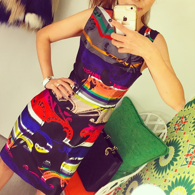 Trina turk dress, holiday dress, shopping, blackfriday sale, black friday sales, black friday deal, best black friday deals, fashion blog