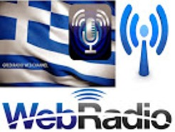 GREEKRADIO WEB CHANNEL LIVE