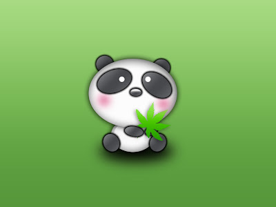 cute hd cartoon wallpaper