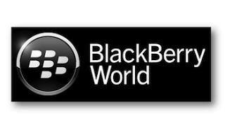 Download Blackberry Messanger | Download Aplikasi Blackberry Messanger Gratis| Free Download Aplikasi Blackberry