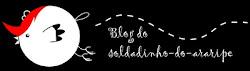 soldadinho do araripe blogspot br