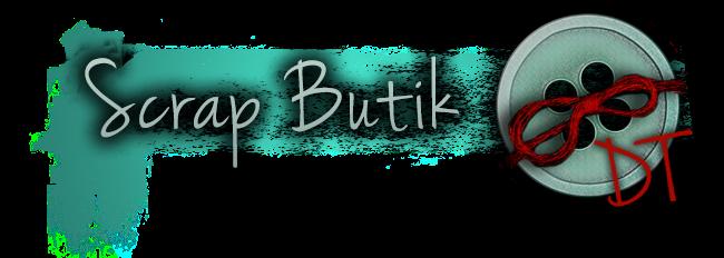 Scrap Butik DT