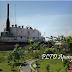 Wisata Sejarah: Kapal PLTD Apung & Taman Edukasi Tsunami