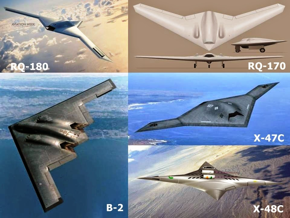 rq 170 stealth drone with Triangle Ufo Photographed Over Wichita on 5 as well Badass X 47b Stealth Uav further Watch together with Iran Gains Drone Technology furthermore Who Tracked Hacked N Jacked.