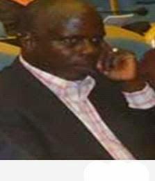 Alberto Nambeia: Exemplo de uma liderança consensual e respeitada