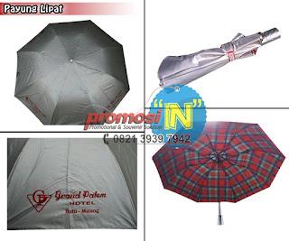 produksi payung lipat murah, produksi payung lipat surabaya, produsen payung lipat murah, produsen payung lipat surabaya,