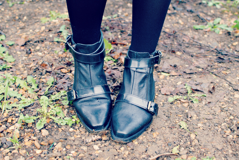 topshop boots, trends, ss14, uk blogger,