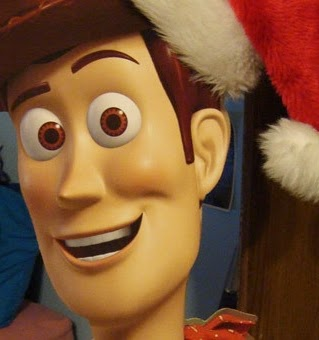 cinema blend also says that toy story that time forgot is great for kids calling it a must watch colorful fun funny and familiar - Toy Story Christmas Movie
