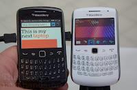 blackberry baterai paling awet, daftar ponsel baterai paling besar kapasitasnya, handphone auar sentuh baterai awet