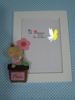 Marco-decoración-fieltro-infantil-nacimiento-nombre-bordado-personalizado-María-hechoamanoparati-elbosquedelulu-nacimiento