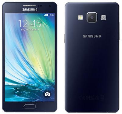 سعر ومواصفات موبايل سامسونج جلاكسى ايه 3 مميزات وعيوب Samsung Galaxy A3