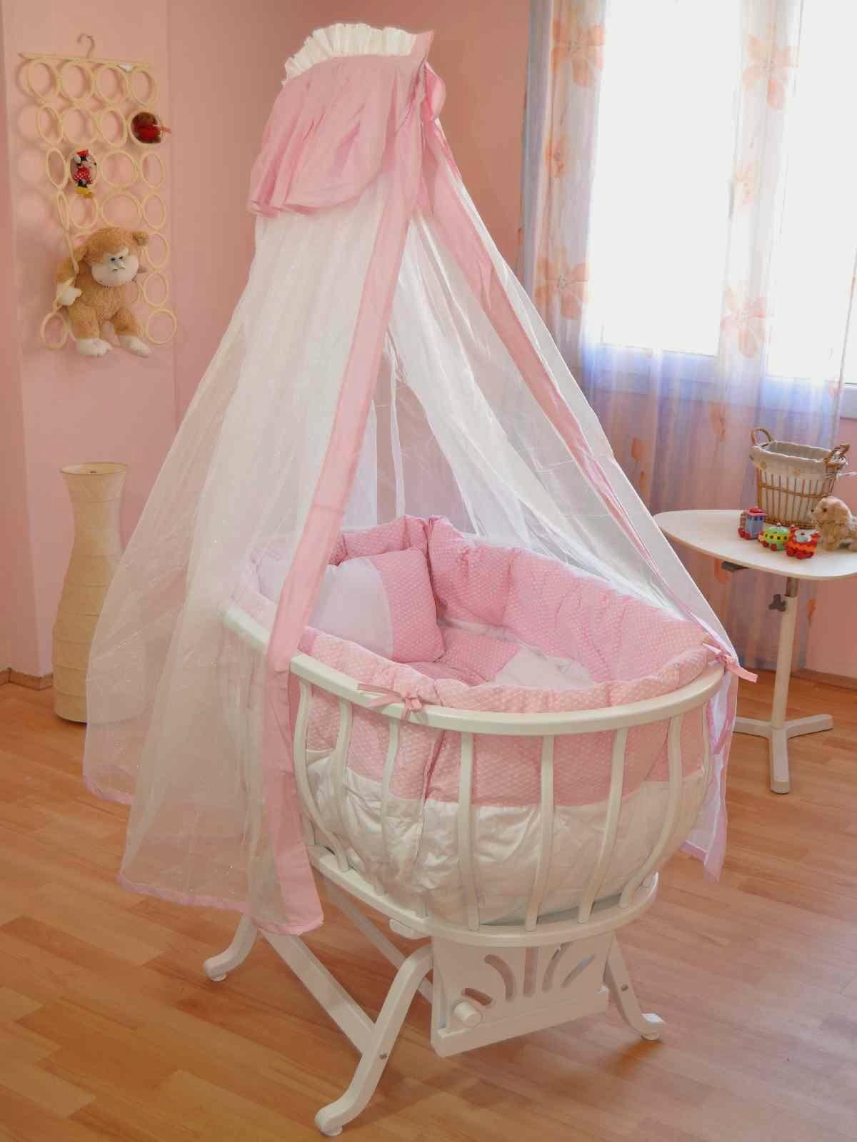 bebek be ikleri modern bebek be i i modelleri. Black Bedroom Furniture Sets. Home Design Ideas