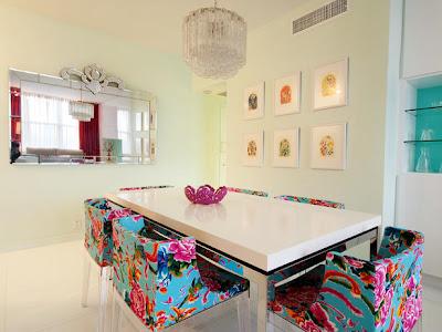 Roulema Interior Design
