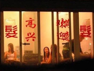 Lin Chenglong Blog Foshan Dapao