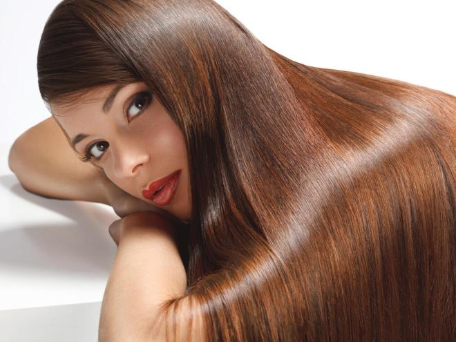 peut on se colorer les cheveux pendant la grossesse - Coloration Cheveux Femme Enceinte